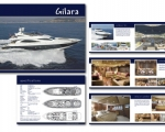 Brochure MY Gilara