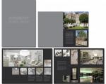 Argent Design Company Brochure