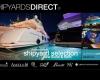shipyardsdirect