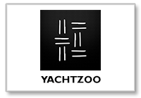 clients_yachtzoo