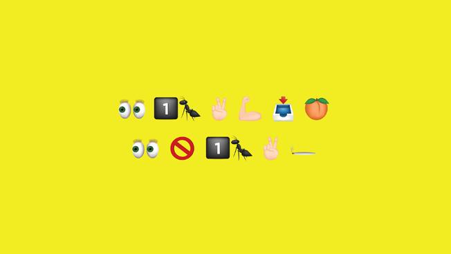 emoji-campaign